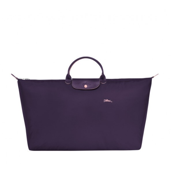 Bilberry outlet Longchamp Le Pliage Club Travel bags XL with Pliage/Nylon  Material