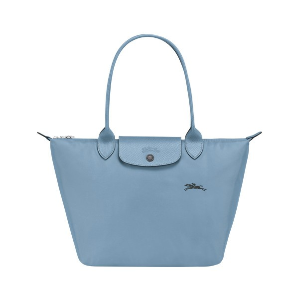 Norway Outlet Longchamp Le Pliage Club Shoulder Bag S with Pliage/Nylon  Material